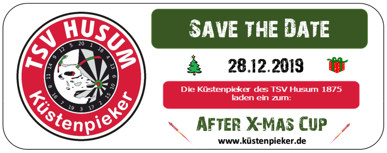 Save_the_Date_After_Christmas_Cup.jpg - 181,53 kB
